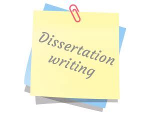 The Leading College Paper Writing Service Online
