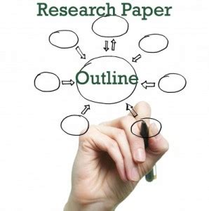 Best Writing Service Online: Thesis paper methods section